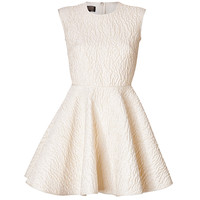 Giambattista Valli - Jacquard Dress