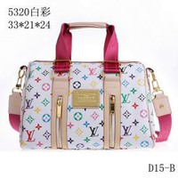 Louis Vuitton Handbags 001--GTBSHOP Handbags Wholesaler,LV,Coach,Gucci,Fendi,Chole,Chanel,DG-Oh Yeah Mall(Wholesale golf sets)