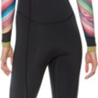 BILLABONG 302 EZ CHEST ZIP FULL SUIT