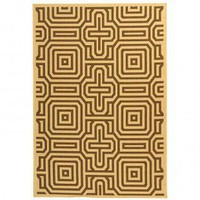Safavieh Courtyard Indoor / Outdoor Rug CY2962-3001 - CY2962-3001 - Kitchen Rugs - Area Rugs by Type - Area Rugs