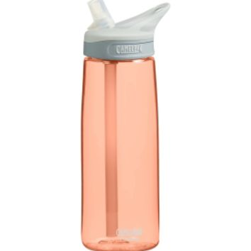 CamelBak Eddy Bottle .75L | DICK'S Sporting Goods