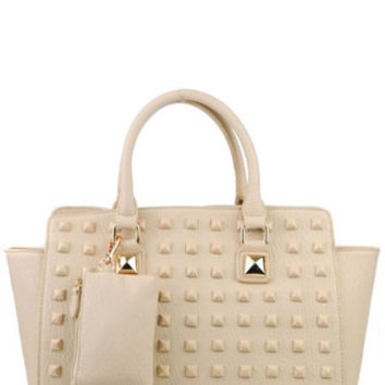 Handbags - Tai Tai Boutique