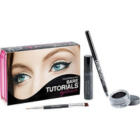 bareMinerals Tutorials: Eye Liner