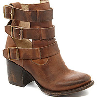 Freebird Rolling Booties | Dillards.com
