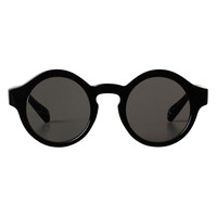 Hope Sunglasses | Sunglasses | Monki.com