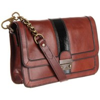 Fossil Vintage Reissue ZB5106 Cross Body 
