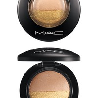 MAC 'Mineralize' Eyeshadow Duo