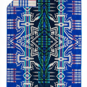 Pendleton ® Towels, Pendleton ® Spa Towel, North Star
