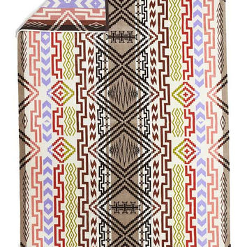 Pendleton ® Towels, Pendleton ® Spa Towel in Santa Fe Saxony