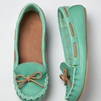 Womens Sapling Casual Moccasins Boden USA Online Clothes Shop & Mail Order Clothing Catalogue.