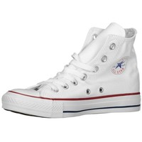 Converse All Star Hi - Boys' Grade School