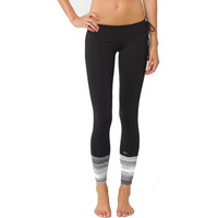 O'Neill Solitude Surf Legging - Women's