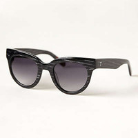 Triwa Olivia Cat-Eye Shades