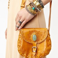 Bolsita Crossbody Bag in Accessories at Nasty Gal
