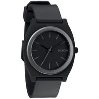 Nixon The Time Teller P - Men's at CCS