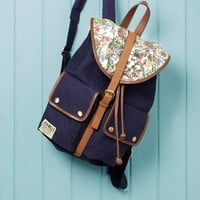 Eastfield Backpack