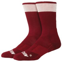 Nike SB Elite Skate Crew Socks Non Sized - Men's at CCS