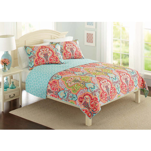 Walmart Better Homes And Gardens Quilt From Walmart