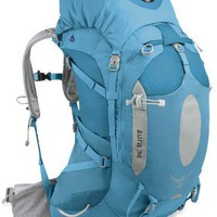 Osprey Aura 50 Pack - Women&#x27;s