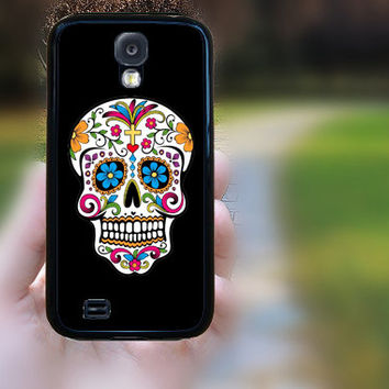 Color Skull,Sony Xperia Z1 case,Samsung Galaxy S5 case,Samsung Galaxy S3 Mini/S4 Mini case,Samsung Galaxy S3 case,Samsung Galaxy S4 case.