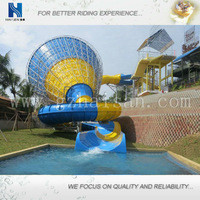 Source 2013 hot sale best quality new water slide on m.alibaba.com