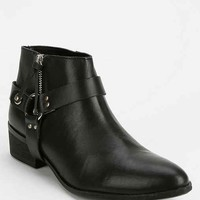 Deena & Ozzy Kim Removable Harness Ankle Boot - Urban Outfitters