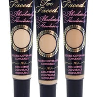 Too Faced - Absolutely Flawless Concealer