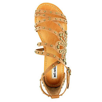 Women's Not Rated Wild Dove Sandals | Scheels