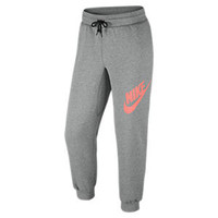 Nike AW77 Fleece Logo 26 Cuffed Men's