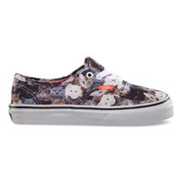 Vans ASPCA Authentic (Cats)