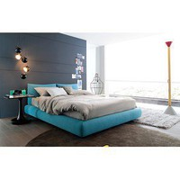 Poliform Dream - Beds - Modenus Catalog