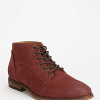 BDG Lace-Up Ankle Boot - Urban Outfitters