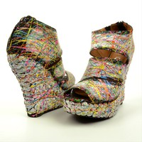 Jeffrey Campbell riddle tpt