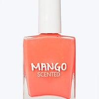 rueScents Nail Polish - Mango