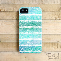 Leaves From Paradise II - iPhone 5/5c case, iPhone 4/4s case, Samsung Galaxy S3/S4