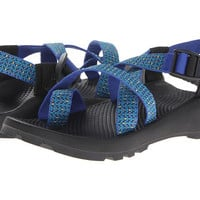 Chaco Z/2® Unaweep Pebbled - Zappos.com Free Shipping BOTH Ways