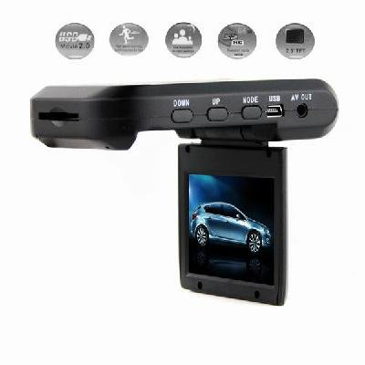 2.5 TFT LCD Vehicle Car Camera HD DVR Dashboard Recorder - &amp;#36;33.25 : freegiftbox!, online shopping for electronics,iphone ipad accessories, comsumer electronics and accessories, game accessories and fashion apperal