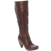 Miz Mooz Women&#x27;s Tailor Riding Boot