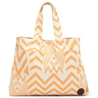 Roxy - Mystic Beach Bag