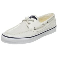 Sperry Top-Sider Mens Bahama 2-Eye Boat Shoes