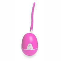 Zapi UV Toothbrush Sanitizer