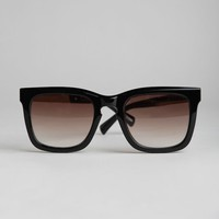 Bad Reception Sunglasses By MINKPINK | Threadsence