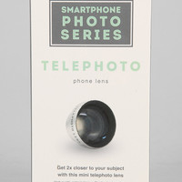 Photo Series Telephoto Phone Lens - Urban Outfitters