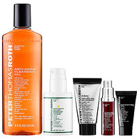 Peter Thomas Roth 21st Birthday Kit