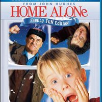 Home Alone[(2 Disc)]