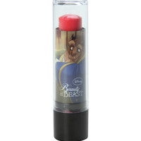 Disney Beauty And The Beast Cherry Lip Balm