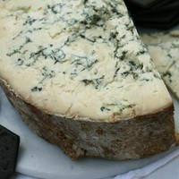 Blue Stilton by Tuxford and Tebbutt -...