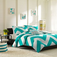 Mi Zone Aries Comforter Set