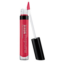 bareMinerals Marvelous Moxie Lipgloss, High Roller