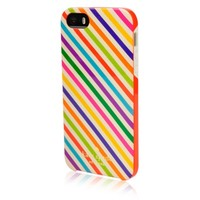 kate spade Two-Piece Case for iPhone 5/5s - Apple Store (U.S.)